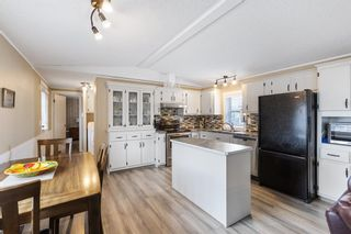 Photo 18:  in Calgary: Greenwood/Greenbriar Mobile for sale : MLS®# A1102819