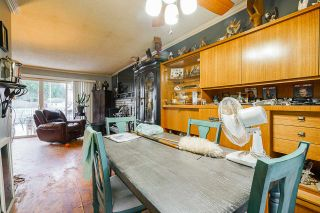 Photo 11: 11372 SURREY Road in Surrey: Bolivar Heights House for sale (North Surrey)  : MLS®# R2542745