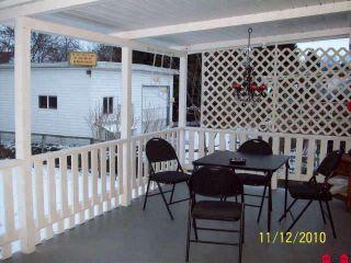 Photo 10: 45813 HENDERSON AV in Chilliwack: House for sale : MLS®# H1100168
