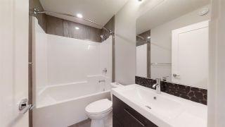 Photo 44: 9733 161 Street in Edmonton: Zone 22 House for sale : MLS®# E4241325