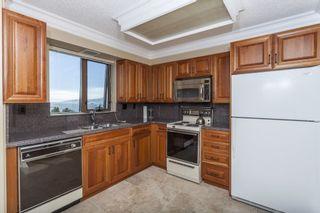 Photo 12: 1006 2445 W 3RD AVENUE in Vancouver: Kitsilano Condo for sale (Vancouver West)  : MLS®# R2004130