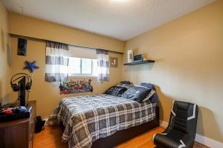 Photo 17: 32063 HOLIDAY Avenue in Mission: Mission BC House for sale : MLS®# R2576430
