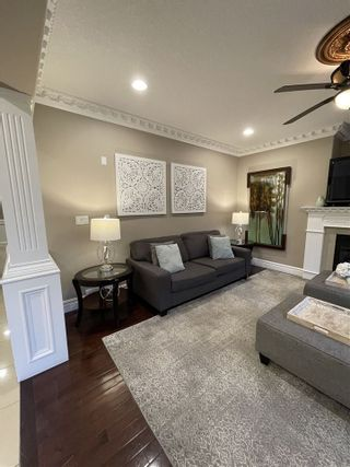 Photo 12: 17419 110 Street in Edmonton: Zone 27 House for sale : MLS®# E4235446