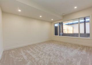 Photo 17: 2818 32 Street SW in Calgary: Killarney/Glengarry Semi Detached for sale : MLS®# A1153385