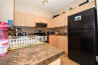 Photo 21: 2412 1140 TARADALE Drive NE in Calgary: Taradale Apartment for sale : MLS®# A1149242