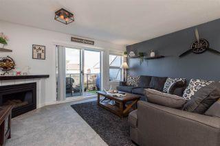 "Photo 14: 320 27358 N 32 Avenue in Langley: Aldergrove Langley Condo for sale in ""Willow Creek Estates"" : MLS®# R2522636"