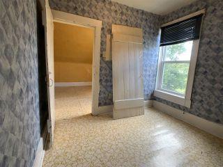 Photo 13: 2149 Cowan Street in Westville: 107-Trenton,Westville,Pictou Residential for sale (Northern Region)  : MLS®# 202017879