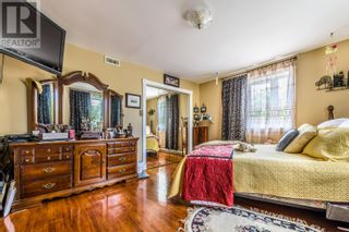 Photo 29: 82 Anchorage Road in Conception Bay South: House for sale : MLS®# 1232461