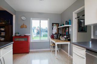 Photo 10: 5329 9 Avenue in Delta: Tsawwassen Central House for sale (Tsawwassen)  : MLS®# R2623796