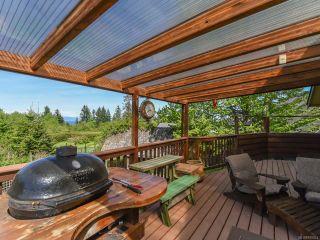 Photo 72: 1476 Jackson Dr in COMOX: CV Comox Peninsula House for sale (Comox Valley)  : MLS®# 810423