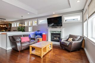 Photo 10: 6970 Brailsford Pl in : Sk Broomhill House for sale (Sooke)  : MLS®# 869607