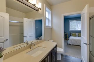 Photo 17: 38610 WESTWAY Avenue in Squamish: Valleycliffe House for sale : MLS®# R2344159