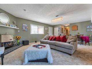 Photo 19: 12240 252 Street in Maple Ridge: Websters Corners House for sale : MLS®# R2606440