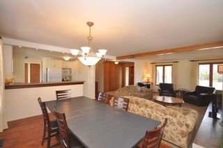 Photo 26: 9 Captain Kennedy Road in St. Andrews: Residential for sale : MLS®# 1205198