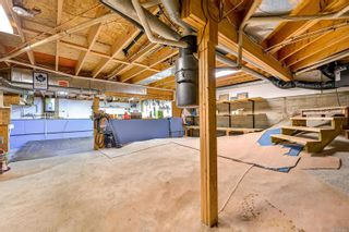 Photo 22: 1191 Eaglenest Pl in : SE Sunnymead House for sale (Saanich East)  : MLS®# 860974