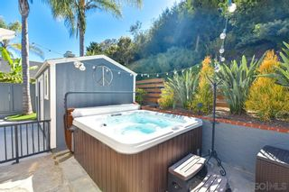 Photo 22: House  : 3 bedrooms : 1757 E Pointe Ave in Carlsbad