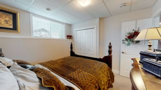 Photo 44: 31 Southbridge Crescent: Calmar House for sale : MLS®# E4250995