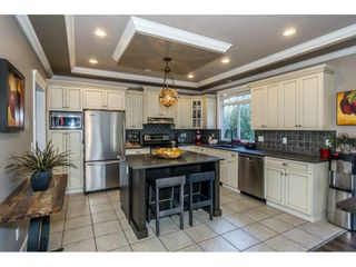 Photo 9: 32650 GREENE Place in Mission: Mission BC House for sale : MLS®# R2221497