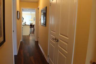 Photo 10: 719 Henderson Drive in Cobourg: Condo for sale : MLS®# 133434