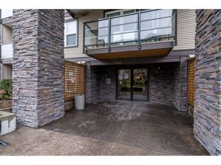 Photo 4: 318 30525 CARDINAL Avenue in Abbotsford: Abbotsford West Condo for sale : MLS®# R2545122