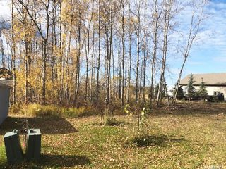 Photo 2: Lot 20 Diamond Willow Drive in Lac Des Iles: Lot/Land for sale : MLS®# SK868078