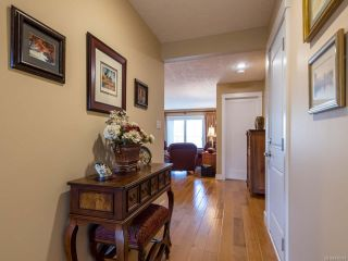 Photo 10: 6 1620 Piercy Ave in COURTENAY: CV Courtenay City Row/Townhouse for sale (Comox Valley)  : MLS®# 810581