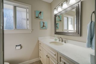 Photo 12: 8640 SUNBURY Place in Delta: Nordel House for sale (N. Delta)  : MLS®# R2446462