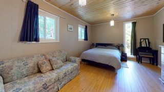 """Photo 36: 12715 LAGOON Road in Madeira Park: Pender Harbour Egmont House for sale in """"PENDER HARBOUR"""" (Sunshine Coast)  : MLS®# R2567037"""