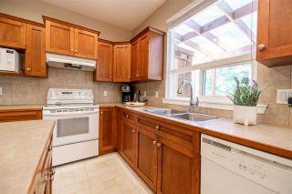 Photo 11: 6252 135B Street in Surrey: Panorama Ridge House for sale : MLS®# R2590833
