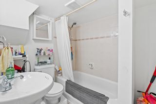 Photo 35: 3035 EUCLID AVENUE in Vancouver: Collingwood VE House for sale (Vancouver East)  : MLS®# R2595276