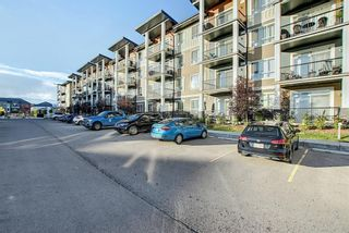 Photo 46: 308 10 WALGROVE Walk SE in Calgary: Walden Apartment for sale : MLS®# A1032904
