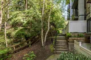 Photo 14: 105 2988 SILVER SPRINGS BOULEVARD in Coquitlam: Westwood Plateau Condo for sale : MLS®# R2165302