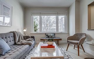 Photo 4: 436 Mortimer Avenue in Toronto: Danforth Village-East York House (2-Storey) for sale (Toronto E03)  : MLS®# E5124182