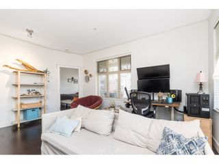 """Photo 16: 211 2330 SHAUGHNESSY Street in Port Coquitlam: Central Pt Coquitlam Condo for sale in """"Avanti on Shaughnessy"""" : MLS®# R2525126"""