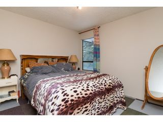 Photo 9: 8403 ARBOUR Place in Delta: Nordel House for sale (N. Delta)  : MLS®# R2138042