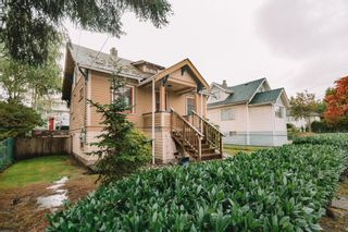 Photo 25: 459 ROUSSEAU Street in New Westminster: Sapperton House for sale : MLS®# R2622010