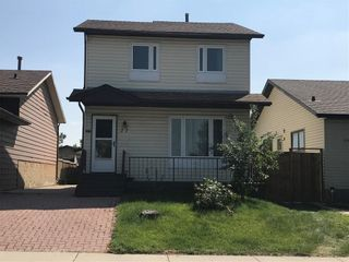 Photo 2: 27 WHITMIRE Road NE in Calgary: Whitehorn Detached for sale : MLS®# C4263620