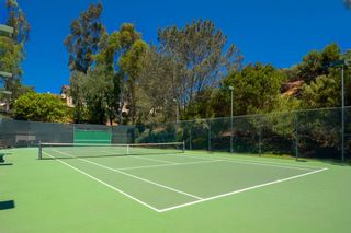 Photo 25: LINDA VISTA Townhouse for sale : 1 bedrooms : 6665 Canyon Rim Row #223 in San Diego