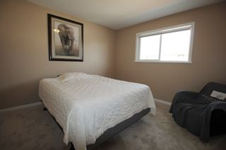 """Photo 14: 4471 222A Street in Langley: Murrayville House for sale in """"Murrayville"""" : MLS®# R2196700"""