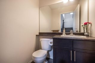 Photo 13: 39 Abbeydale Crescent in Winnipeg: Bridgwater Forest Residential for sale (1R)  : MLS®# 202018398