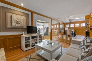 Photo 32: 11 Patterson Place SW in Calgary: Patterson Detached for sale : MLS®# A1100559