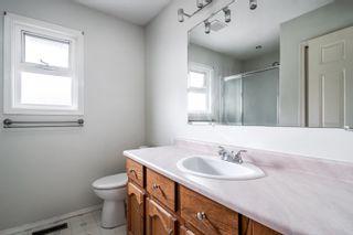 Photo 13: 10044 PARKWOOD Drive in Rosedale: Rosedale Popkum House for sale : MLS®# R2613206