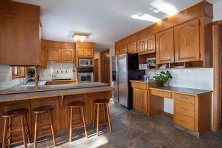 Photo 8: 34 Barnstaple Cove in Winnipeg: Charleswood Residential for sale (1G)  : MLS®# 202101178