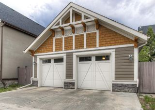 Photo 48: 9 MARY DOVER Drive SW in Calgary: Currie Barracks Detached for sale : MLS®# A1107155