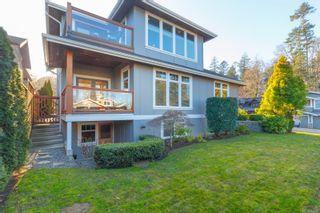 Photo 48: 1225 Lavinia Lane in Saanich: SE Cordova Bay House for sale (Saanich East)  : MLS®# 862349