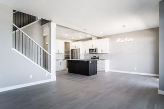 Photo 8: 800 Marina Drive S: Chestermere Row/Townhouse for sale : MLS®# A1146740