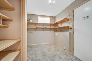 Photo 37: 192 Tuscany Ridge View NW in Calgary: Tuscany Detached for sale : MLS®# A1085551