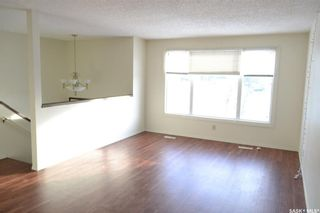 Photo 6: 1902 1904 Mckercher Drive in Saskatoon: Lakeview SA Residential for sale : MLS®# SK712048