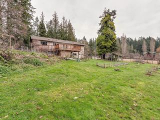 Photo 18: 375 Conway Rd in : SW Prospect Lake House for sale (Saanich West)  : MLS®# 863964