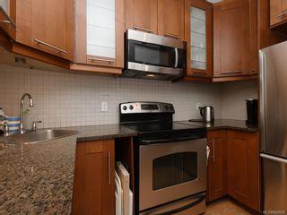 Photo 9: 1566 Yale St in Oak Bay: OB North Oak Bay House for sale : MLS®# 843936